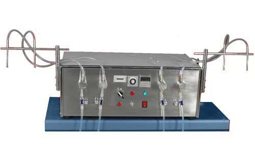 磁力泵式BOB(电动液体BOB,半自动液体BOB)