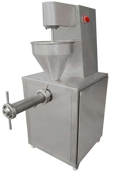 鱼肉精滤机,鱼浆精滤机,全自动精滤机,精滤机价格