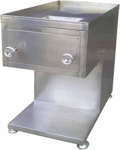 熟肉压松机(肉松机,猪肉压松机,瘦肉压松机,炒松机)