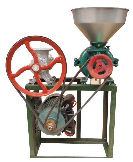 绞肉磨浆两用机(绞肉机,磨浆机