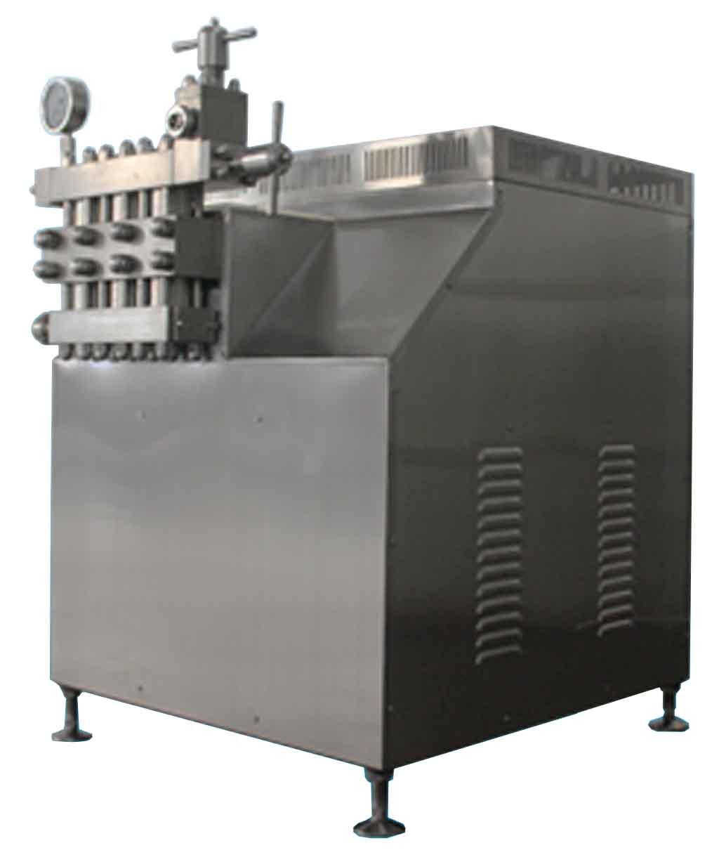 高压均质机,高压均质泵,高压输送泵