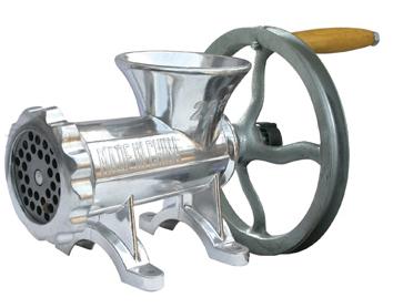 22#手动绞肉机,铝合金绞肉机,碎肉机,碎肉宝