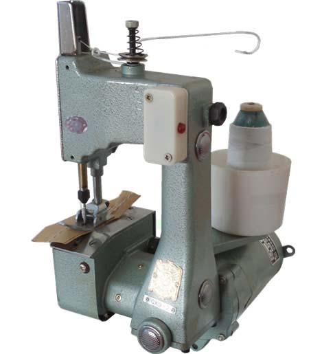 手提式缝包机,手提式封包机,电动缝包机