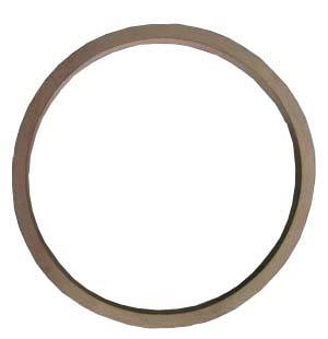 密封圈:防腐泵/饮料泵/过滤泵密封胶圈