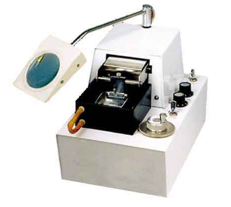 KD-400型振动切片机,生物组织切片机,医用切片机