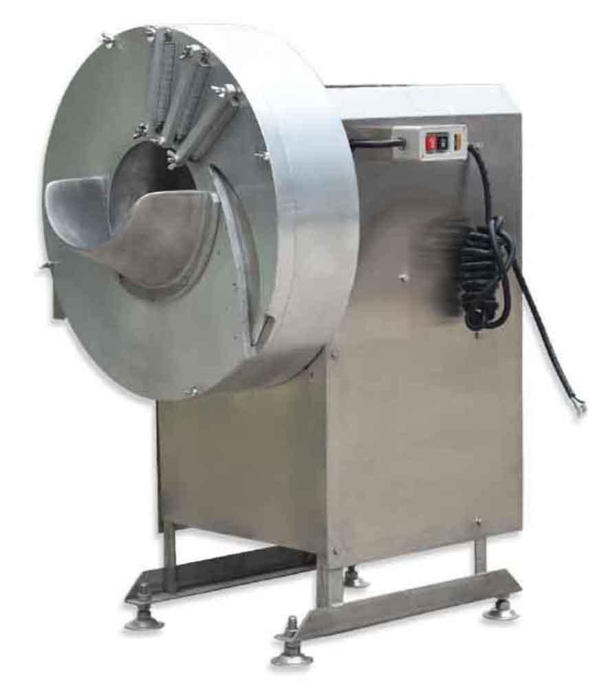水果疏菜切丝切片机,不锈钢多功能切片切丝机,土豆切片切丝机