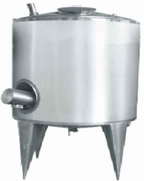 不锈钢冷热缸,老化缸,开启式冷热缸,蒸汽冷热缸,电加热冷热缸