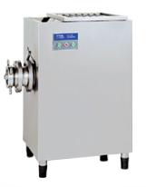 JR-D120 冻肉绞肉机,全自动绞肉机,不锈钢大型绞肉机