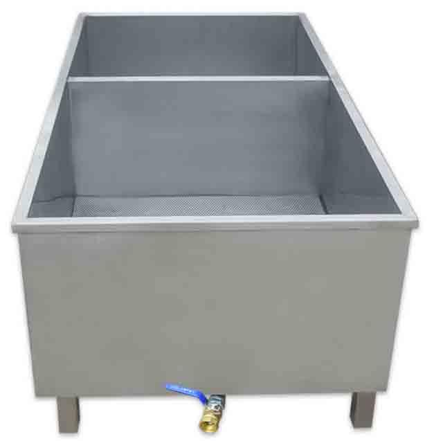 自动煮丸水槽,不锈钢煮丸水槽,肉丸鱼丸水煮槽,自动肉丸水煮槽,肉丸煮熟设备